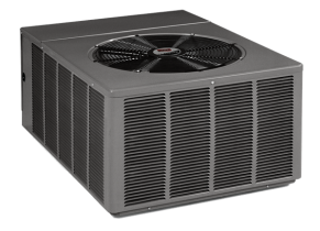 AC and Heat Pump Condensing Units
