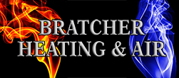 Bratcher Heating & Air | Heating and Air Greenbrier Hendersonville Nashville Tennessee