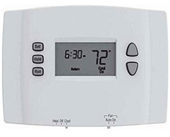 Honeywell Thermastat