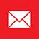 email Bratcher Heating & Air
