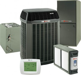 air conditioner repair hendersonville tn