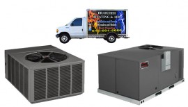 air conditioner service greenbrier tn